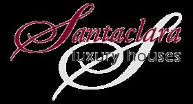Santaclara_logo